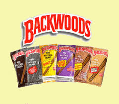 Buy Backwoods Black N' Sweet Aromatic cigars