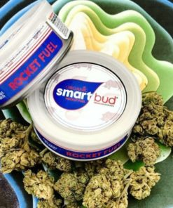 Buy Girls Scout Cookies SmartBud