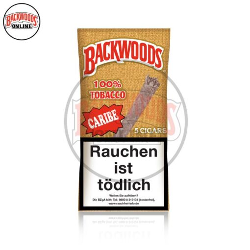 Where can you Buy Backwoods Cigars
