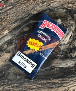 Best site to buy Backwoods