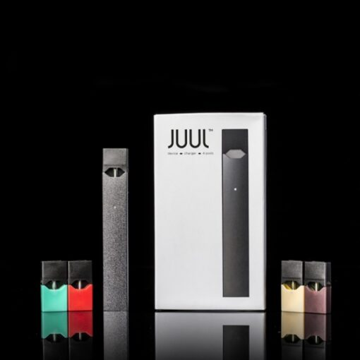 where to buy juul pods near me